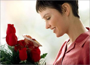 Доставка цветов Тюмень