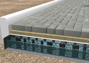 Монтаж канализации в коттеджи в Тюмени